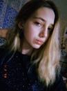 Личный фотоальбом Ольги Ворониной