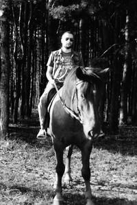 Сергей Купряхин