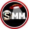 SMM Космодром | Продвижение