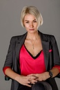 Катя Евтушенко фотография #11