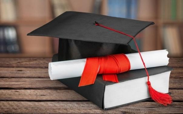 Конкурс на лучший студенческий диплом «Be First»⭐