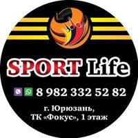 AlexeiSport