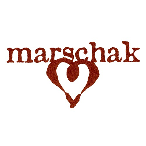 marschak album Live@Орландина