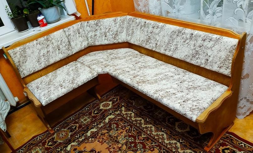Реставрация, ремонт, мелкий ремонт и | Объявления Орска и Новотроицка №23579