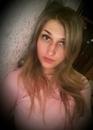 Мария Лисова, 25 лет, Назарово, Россия