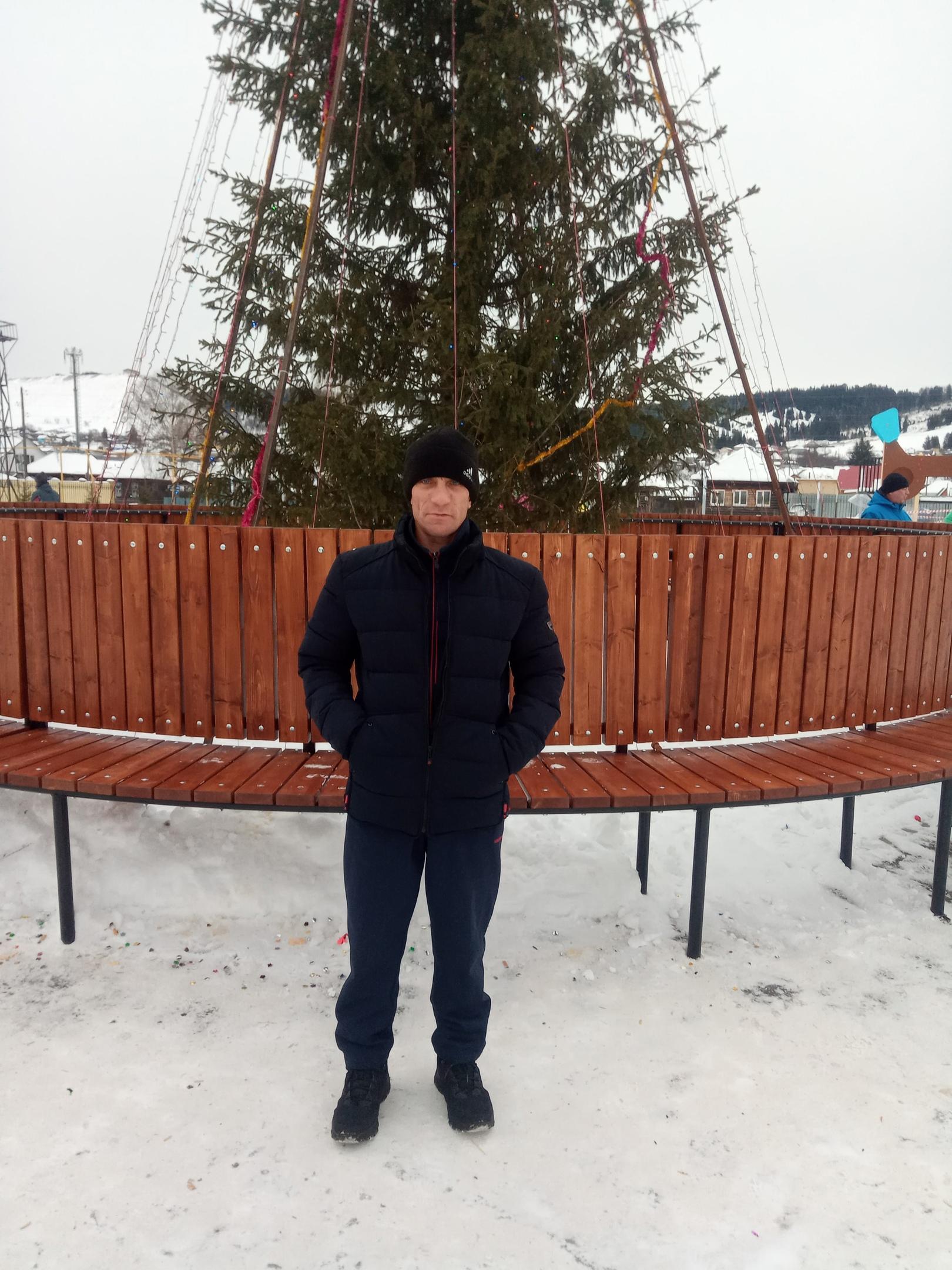 Александр, 39, Kataysk