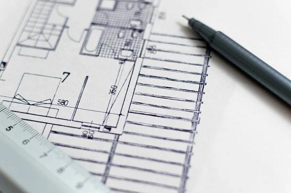 Строительство здания «инфекционки» в Улан-Удэ запланировано на 2022 год  Сообщается, что новый корпус будет строиться рядом... Улан-Удэ