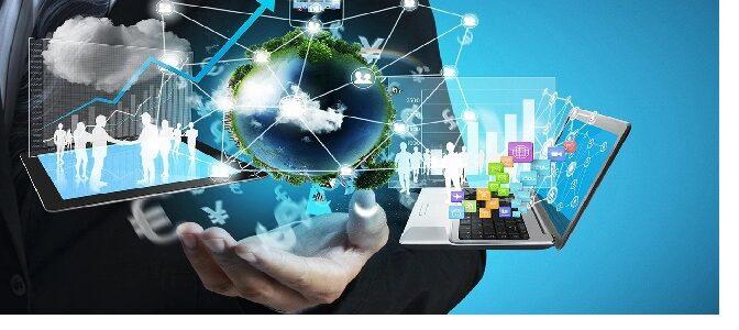 Запишись в РАНХиГС на программу «Современные технологии управления в социальной сфере», изображение №1