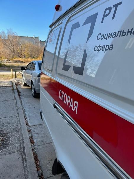 В Екатеринбурге 16 человек погибли от отравления а...