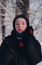 Фотоальбом Любови Никитиной