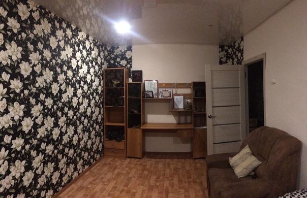 ❗ПРОДАЖА❗  ✅Продам однокомнатную квартиру общей пл...
