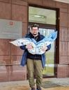 Сергей Кондрашин фотография #19