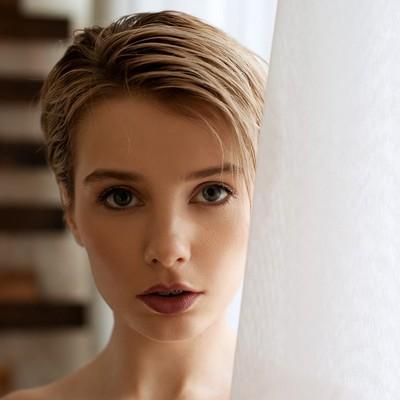 Marta Gromova, Краснодар