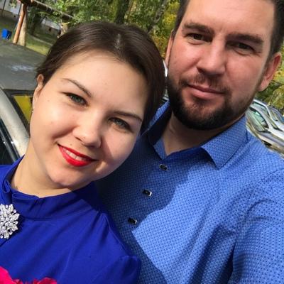 Мансур Муталапов, Самара