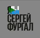 Ксюня-Оксана Васильченко