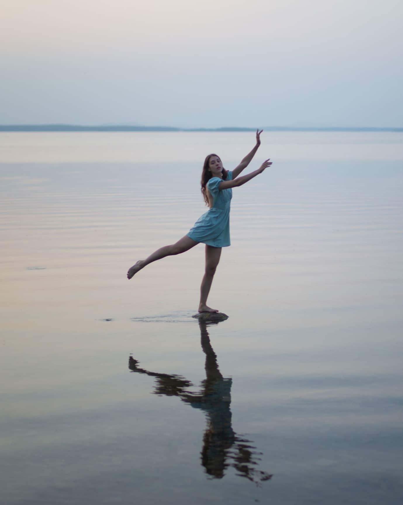 https://www.youngfolks.ru/pub/model-yelizaveta-lisova-photographer-andrey-pshenichnikov   #youngfolks #youngfolksru #youngfolks_ru #yngflks #yngfolks #YF:VBAVHUDW63