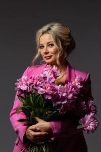 Лидия Найдёнова