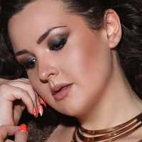 Личная фотография Дарьи Кумпаньенко ВКонтакте