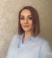 Руслана Мураль