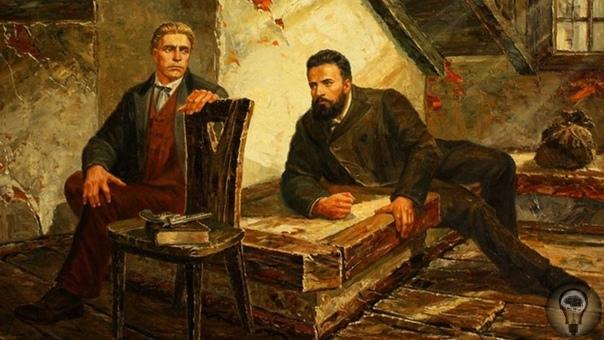 Жизнь и смерть Христо Ботева Егор Проскуряков Сегодня, друзья мои, речь пойдет о выдающемся болгарском поэте, литературном критике, публицисте, революционере и патриоте Христо Ботеве, которому