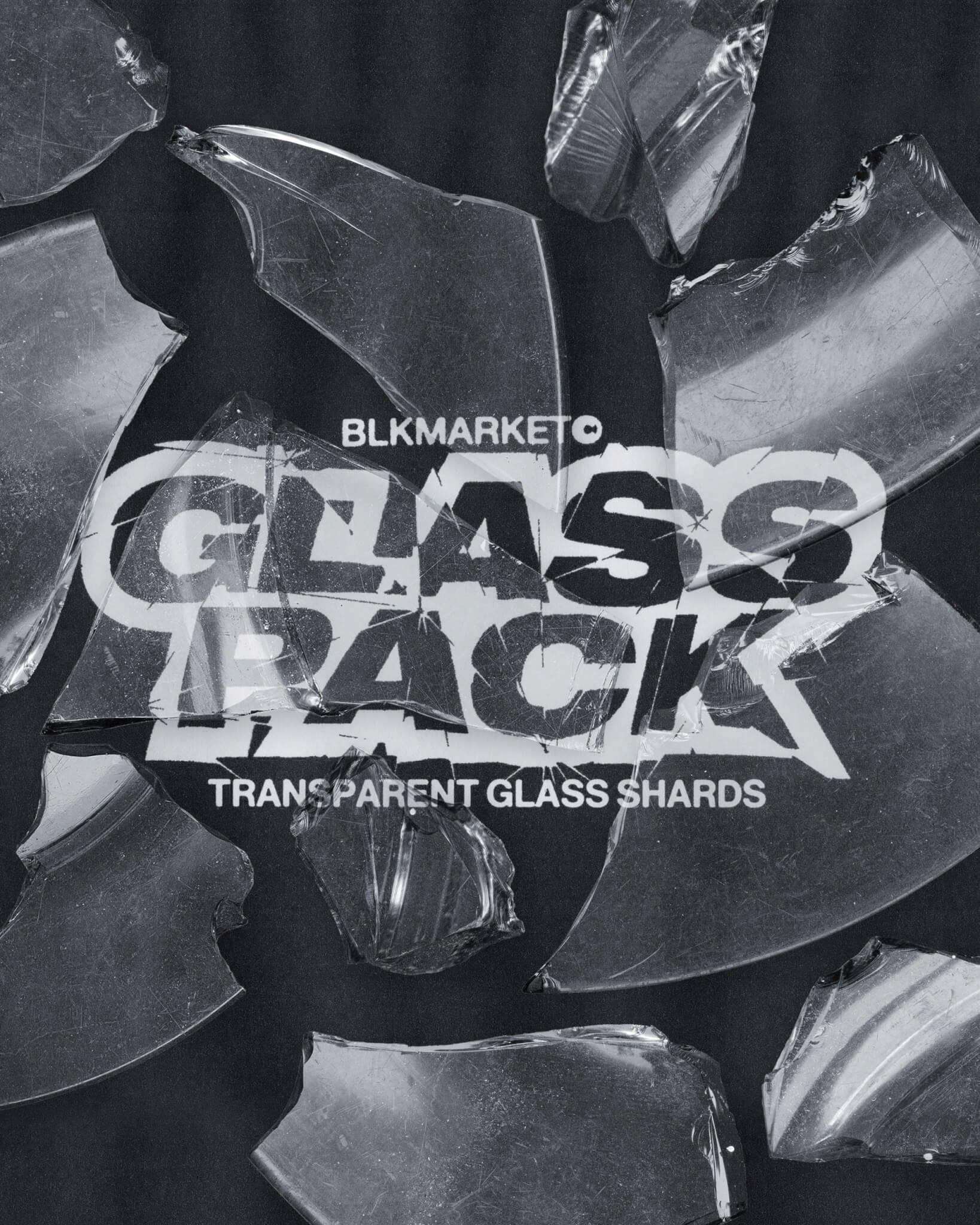 GLASSPACK