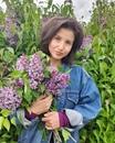 Лейсан Беляева фотография #49