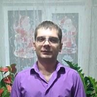 Вадим Лосич