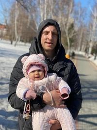 Denis Popov фото №2