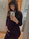 Личный фотоальбом Анны Александровой