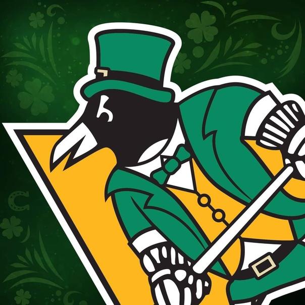 Pittsburgh Penguins | группа