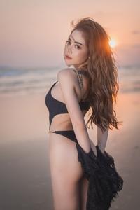 фото из альбома Sunita Thaenkhun №16