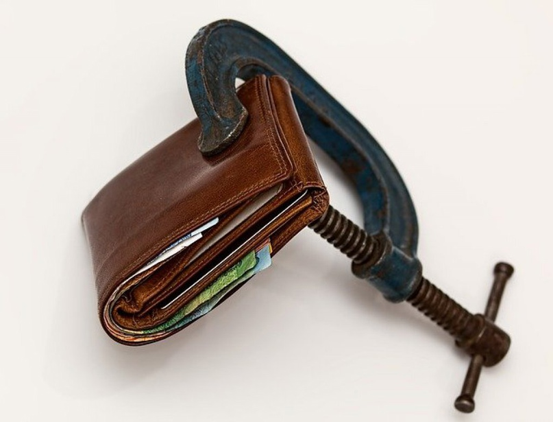 Новотройчанин, согласившийся на удалённую работу, вскоре обнаружил на себе несколько кредитов