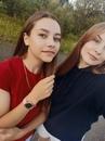Мартюшева Анастасия   Новосибирск   8