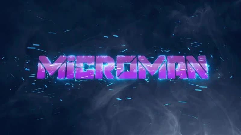 Найдите способ вернуться к своей первоначальной высоте в игре MicroMan!