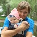 Личный фотоальбом Александра Поротова