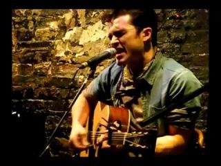 "Michael Malarkey ""Doghouse Blues"" (Live at the 12 Bar, London)"