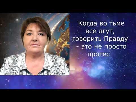 Ефремов ДТП Первое впечатление на апелляцию
