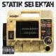 Statik Selektah - Half-Moon Part (Ft. Skyzoo, Chuuwee And Tayyib Ali)