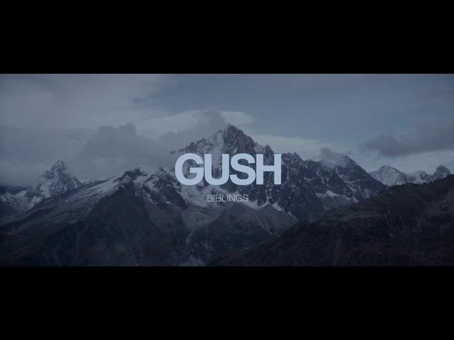 GUSH SIBLINGS Directed by Julien Jonathan Lagache смотреть онлайн без регистрации