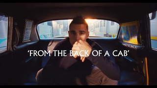 """Rostam - """"From The Back Of A Cab"""" [Official Music Video]"""