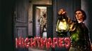 NIGHTMARES | В поисках Немо | Amnesia: The Dark Descent
