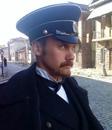 Фотоальбом человека Геннадия Пирогова