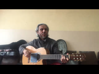 НАИВ-Сэ-Ля-Ви-cover Garri Pat