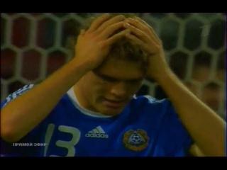 Россия 3-0 Финляндия /  / Russia vs Finland