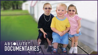Living as The Smallest People In The World | Health & Medical Documentaries | Absolute Documentaries