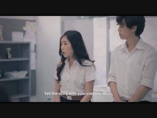 [thai bl] the judgement like..ได้เรื่อง ep07-engsub