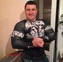 Личный фотоальбом Сергея Шария