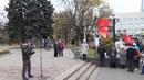 Люди должны сопротивляться бандитам и капиталистам грабителям Корнилов Кирилл Николаевич