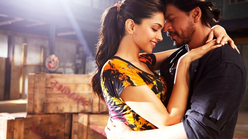 Индийские песни Индийская музыка песни из Индийских фильмов сборник Индийских песен