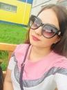 Личный фотоальбом Екатерины Сафиной